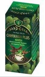 Dee India ChyavanPrash Powder, 200 Gm