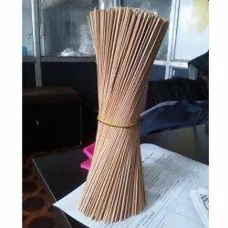 China Round Bamboo Sticks