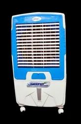 Flapee Tower Air Cooler, Country Of Origin: India