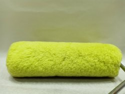 Green Thread Roller