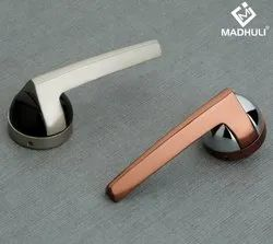 Hot Styled Different Colors Spotted Lever Handle-29