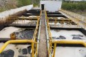 Municipal Sewage Mixed Bed Bio Reactor Leachate Treatment Plant, World Wide
