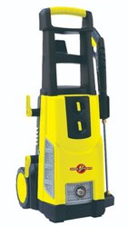 Woodpecker High Pressure Cleaner APW -VAP- 180P