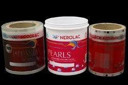 Kansai Nerolac Industrial Paints