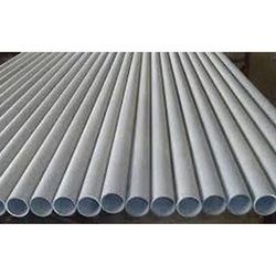 Stainless Steel Boiler Tubes, Size: 1/4 inch-1/2 inch, Tubular