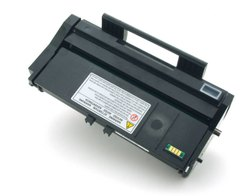 Ricoh SP 111 Toner Cartridge
