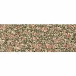 Bola Flower Granite Slabs