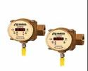 Flameproof PID Controllers