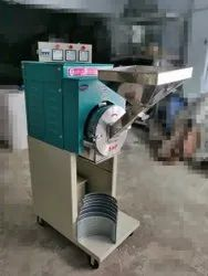 Commercial Stoneless 2 in 1 Pulverizer
