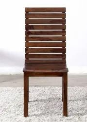Primary Wood Dinning Chair