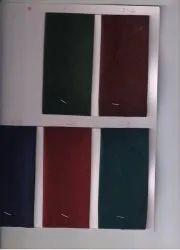 Plain Rangoli Jacquard Fabric