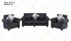 Sofa Set Reno