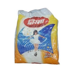 Talcum 500 Gm Nirma Detergent Powder, For Laundry