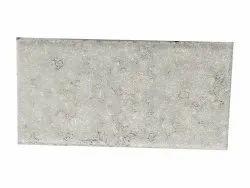 Concrete Rectangular Gray Fly Ash Bricks