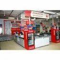 Shop Branding Solutions