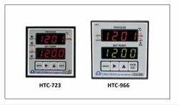 Temperature Process Controller