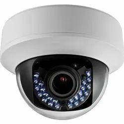 Dome Security Camera, CMOS