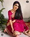 Silk Saree