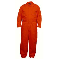 Commercial Uniform