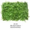 Artificial Vertical Wall Garden