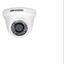 DS-2CE5ACOT-IRPF Hikvision CCTV Camera