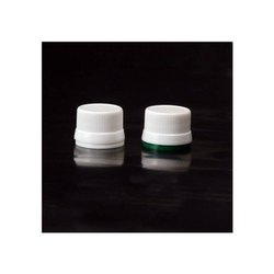 22 mm Pilfer Proof Cap with Wad Code-207