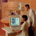 Refurbished 0.3T Hitachi Airis II MRI Machine