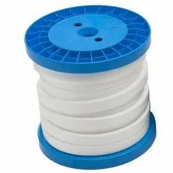 Expanded PTFE Universal Rope