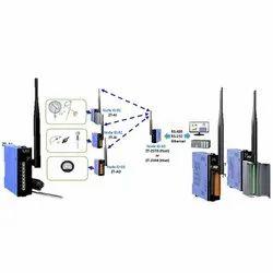 ZigBee AIO Router