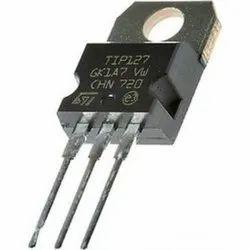 Tip127 Power Transistor