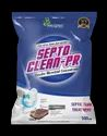 Septo Clean PR Bathroom Cleaner