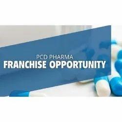PCD Pharma Franchise In Khargone