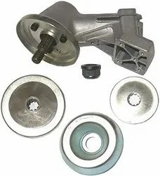 Spare Parts Of Brush Cutter