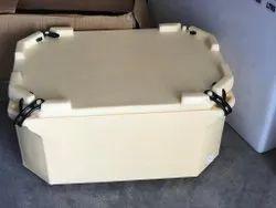 Fish Cooler Box 70 lit