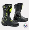Sports Touring Boots