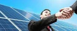 Energy Project Consultancy Services