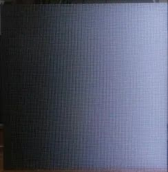 Second Hand  Led Video Wall