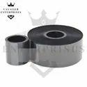 Premium Resin Ribbon 55 Mm X 900 Mtr