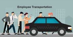Corporate Service On Contract Basis In Chandigarh