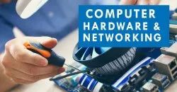 ADVANCED DIPLOMA IN COMPUTER HARDWARE AND NETWORKING (ADCHN), Patna