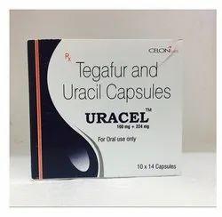 Uracel