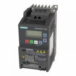 Sinamics V20 0.5HP/1PH