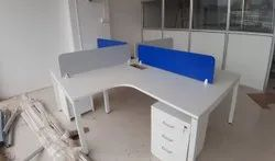 Office Furniture Installation Service, in Local Area, For Offices
