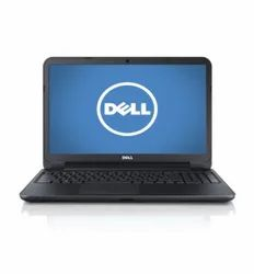 Dell Core i5 Old Used Refurbished Laptop