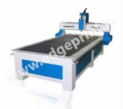 Advertising CNC Routers