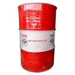 Truck And Bus HP Lubricating Oil, Grade: Technical Grade