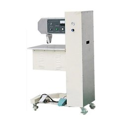 Ultrasonic 2 loop Welding Machine