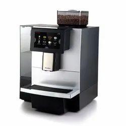 Dr. Coffee-Coffee Expert F11