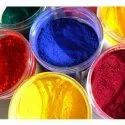 Direct Cotton Dyes Project Reports Consultancy