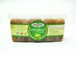 Amla  Murabba  Glazed 1kg